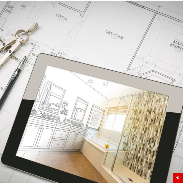 6 Hand Pick And Best Free Home Interior Design Apps Software And Tools